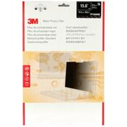 3m Pf156w9e Privacy Filter 15.6´´ Rimless One Size