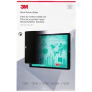 3m Privacy Filter Ipad Pro Horizontal One Size