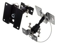 Adam Hall SPSG3B Wall Mount