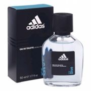 Adidas Adidas Colonia Ice Dive 50 ML