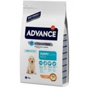 Advance Puppy Protect Maxi Chicken & Rice 3 Kg