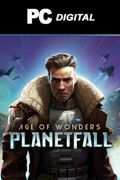 Age of Wonders: Planetfall PC