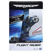 Flight Rider Air Hogs