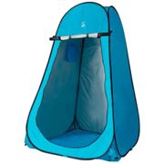 Aktive Tent-changing With Floor 150 x 150 x 90 cm Blue