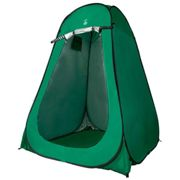 Aktive Tent-changing With Floor 150 x 150 x 90 cm Green