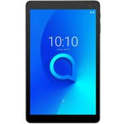 TABLET ALCATEL 7 1T 8068 16GB NEGRO QUAD CORE/1GB/16GB/7