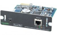 APC - AP9630 - UPS Network Management Card 2