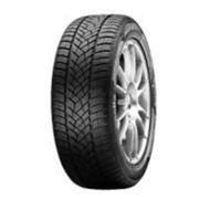 Apollo Aspire XP Winter (235/55 R17 103V)