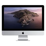 "Apple iMac 21,5"" Core i5 2.3Ghz 