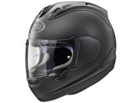 Arai RX-7 V Frost Black Full Face Helmet 61/62
