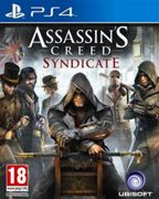 Assassin`s Creed: Syndicate