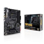 ASUS TUF Gaming X570-Plus (WI-FI) placa base Zócalo AM4 ATX AMD X570