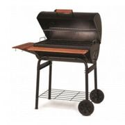 Barbacoa a Carbon - Super-Pro - Chargriller