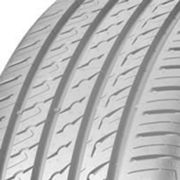 Barum Bravuris 5HM (215/45 R16 90V)