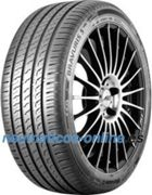 Barum Bravuris 5HM ( 225/55 R18 98V )