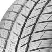 Barum Polaris 5 (225/60 R17 103V)
