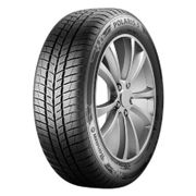 Barum Polaris 5 225/65R17 106H FR XL