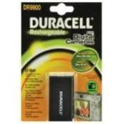 Batería Duracell Digital Camera Battery 7.4v 1050mAh