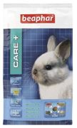 Beaphar Care+ Conejo Junior 1.5 Kg