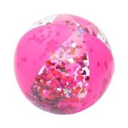 Bestway Piscinas e hinchables glitter fusion beach ball