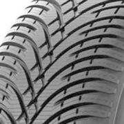 BF Goodrich g-Force Winter 2 (185/65 R15 92T)
