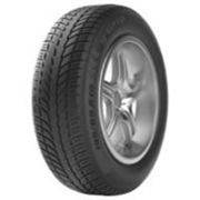 BF Goodrich g-Grip All Season (185/60 R14 82H)
