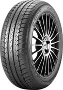 BF Goodrich g-Grip ( 235/45 R18 98Y XL )