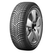 BFGoodrich g-Grip All Season 2 215/55R16 97V XL