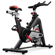 Bici de Ciclo Indoor Life Fitness IC1
