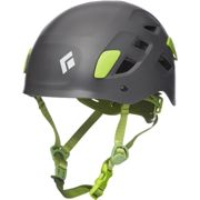 Casco half dome casco diamond negro (slate)