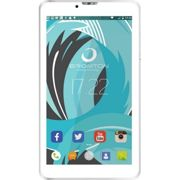 "Brigmton BTPC PH6 7"" 3G 16GB Blanco"
