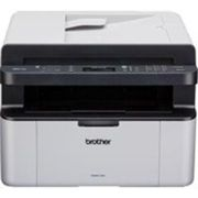 Brother MFC-1910W 2400 x 600DPI Laser A4 20ppm Wif