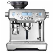 cafetera automatica oracle sage ses980bss4eeu1