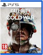 ACTIVISION BLIZZARD (SOFT) - PS5 Call of Duty Black Ops Cold War