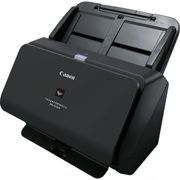 Canon Dr-m260 One Size Black
