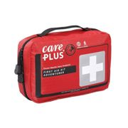 Kit de primeros auxilios adventurer care plus kit de primeros auxilios