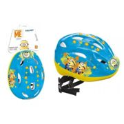 CASCO MINION