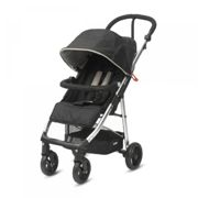 Casualplay Silla De Paseo Loopi City Chakra