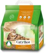 Cat`s Best Arena Oko Comfort 10 L