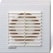 CATA B-10 Pared 98m³/h Blanco extractor