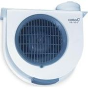 CATA GS 600 Azul, Blanco extractor