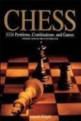 Chess: 5334 Problems Combinations And Games