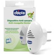 Chicco Difusor Mosquito Clássico