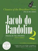 ChoroMusic Jacob do Bandolim 2