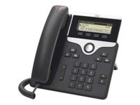 Cisco - CP-7811-K9= - Cisco UC Phone 7811