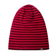 COLOR KIDS Beanie Sullivan
