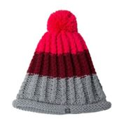 COLOR KIDS Gorra Robertu - talla50 cm