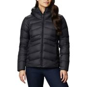 Columbia Autumn Park Down Hooded Jacket 1909232 010 L