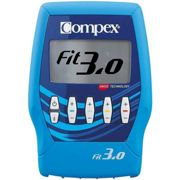 Compex Electric Fit3.0