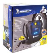 Compresor MICHELIN 009 519